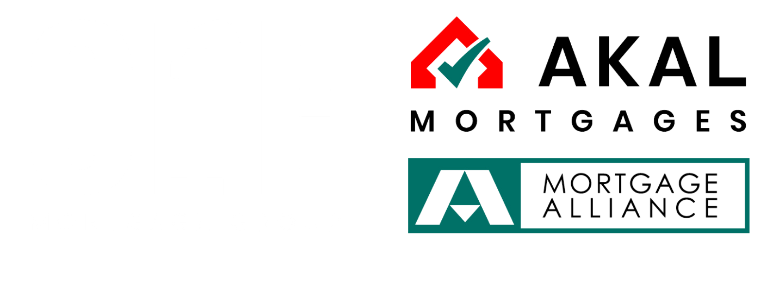 One Mortgage Group