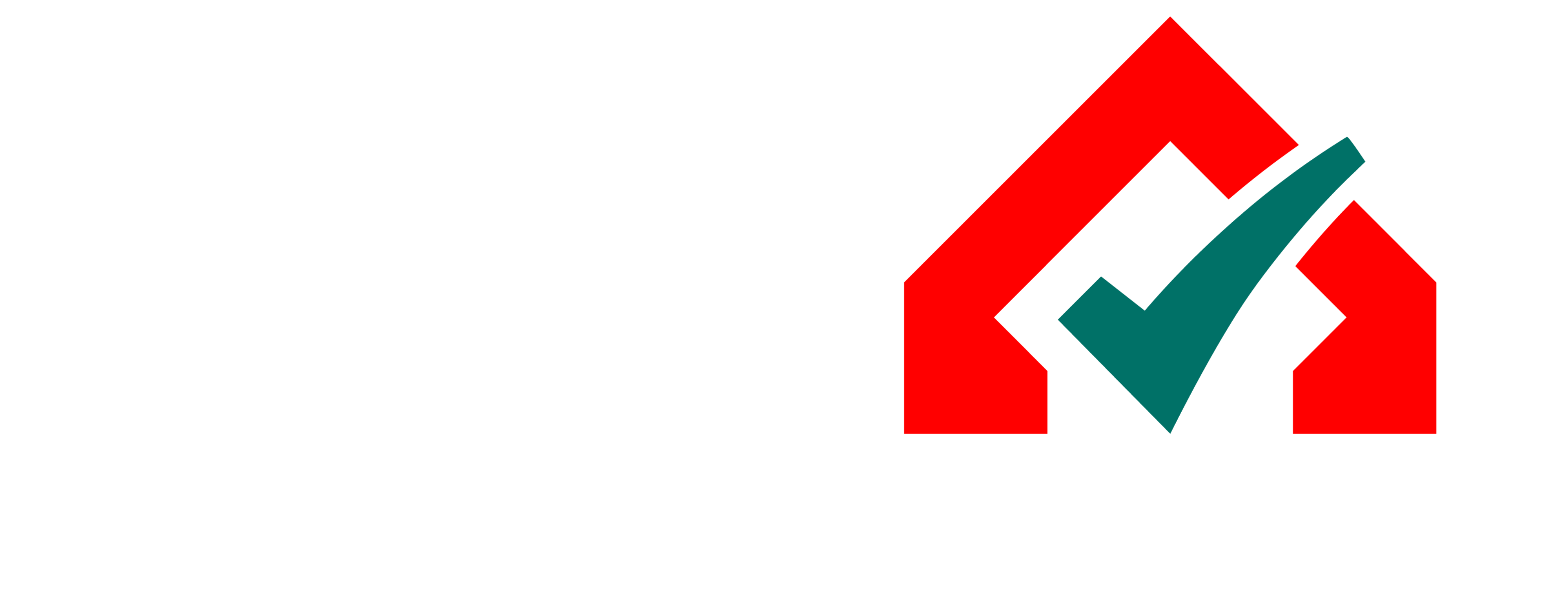 Logo for One Mortgage Group and AKAL Mortgages