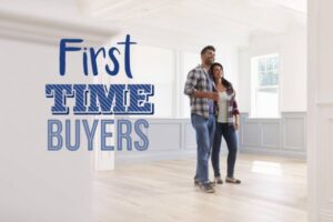 First Time Home Buyer Mortgage Benefit