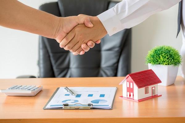 Mortgage Renewal Toronto